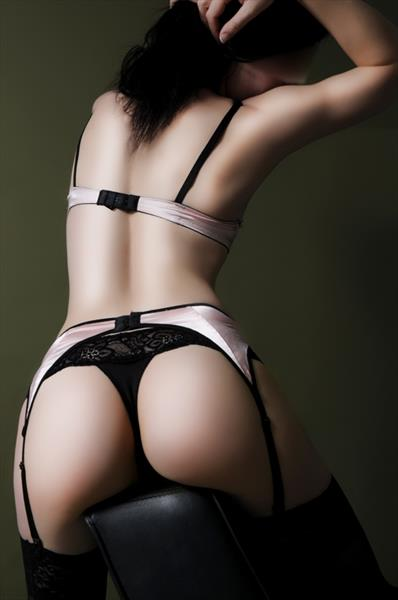 copenhagen escort massage knulla asiat
