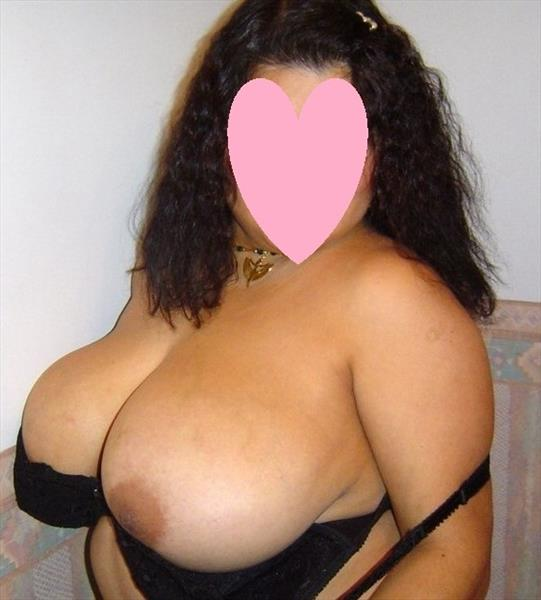 Rate x nude pic