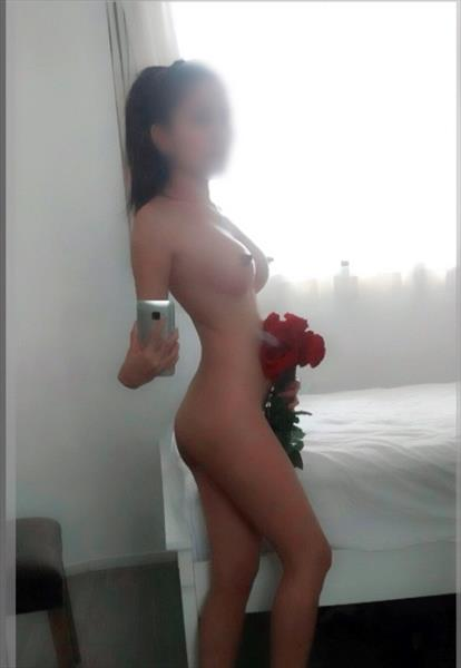 local private escorts escorting websites