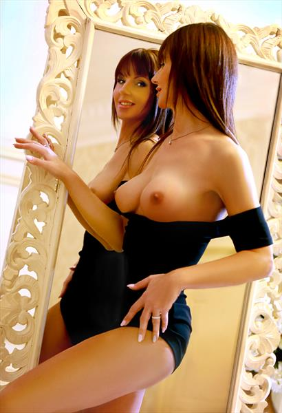 tallinn independent escorts massage