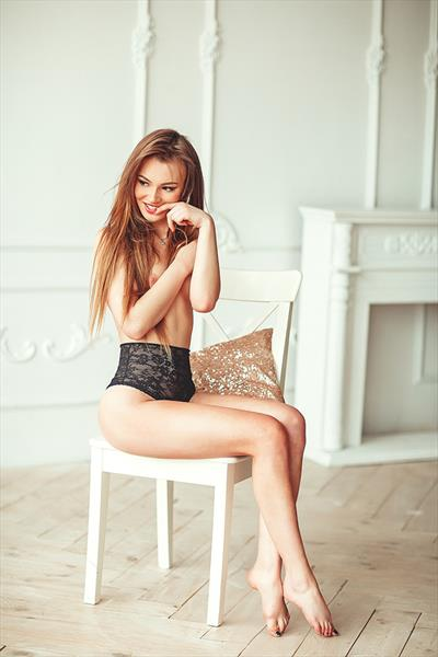 independent escort copenhagen