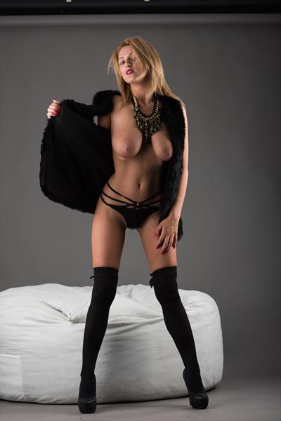 independent escort romania ts escort stockholm