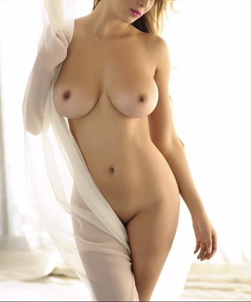 Escorts in richland city in