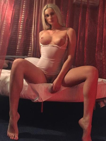 new zealand independent escorts interview