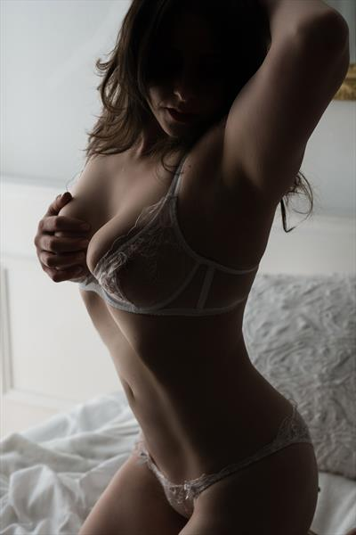 love pornstar escorts in toronto