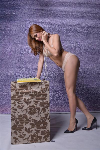 shy lisbon independent escort
