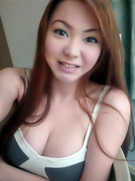 poland escort service nuru massage pattaya