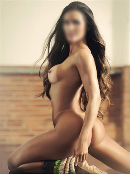 mexicana shanghai escort girls