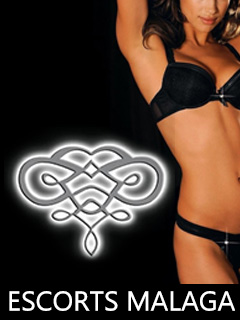 escorts and brothels independent private escorts