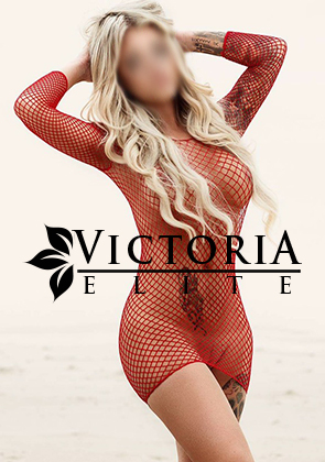 private escourt elite  escort Victoria