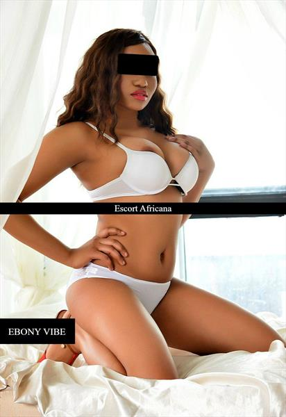 Dating sites lagos Snappy Tots