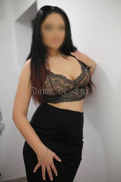 naken dame romanian escort agency