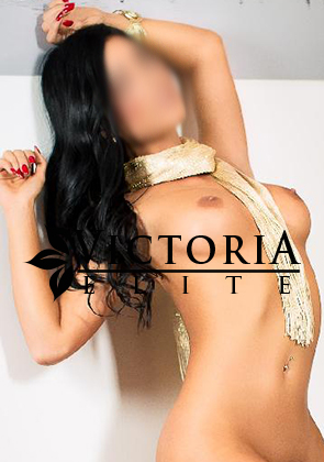 romantic elite city escorts