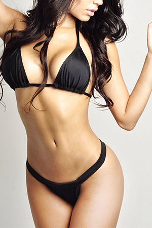 ottawa escort agency
