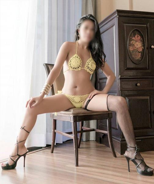 scort oslo real massage bergen