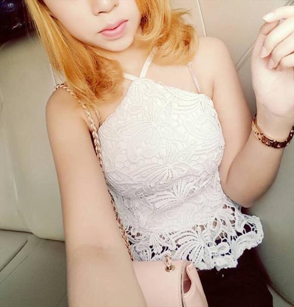 escort guide my thai escorts