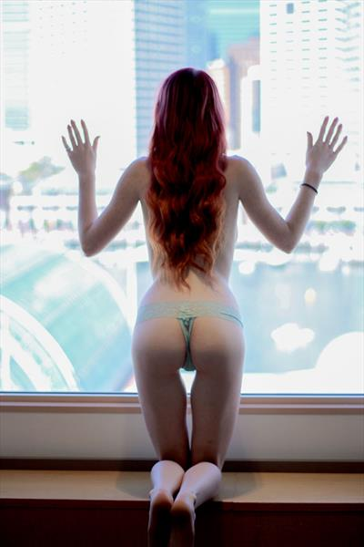 local escorts excorts and babes Sydney