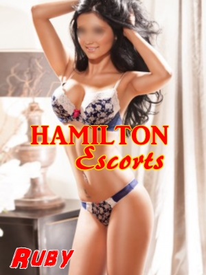 independent escorts in hamilton oldandyoung