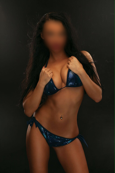 city love escort euro escort site