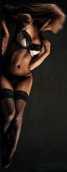 tribute high class escorts johannesburg