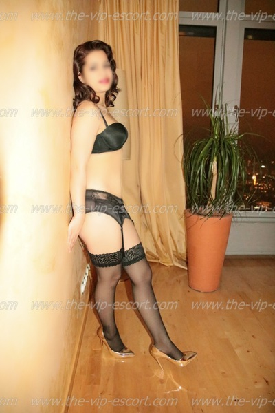 putinha escort agency germany