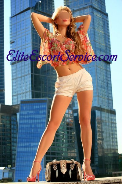 Miami elite escorts