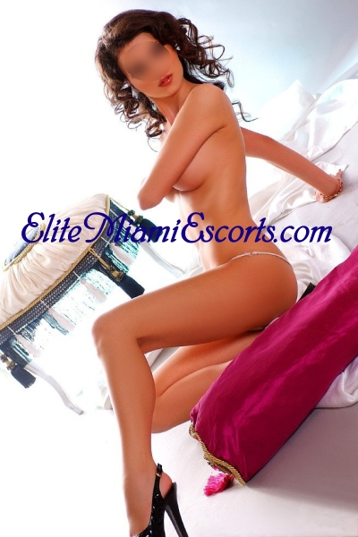 Advise Miami florida escort services