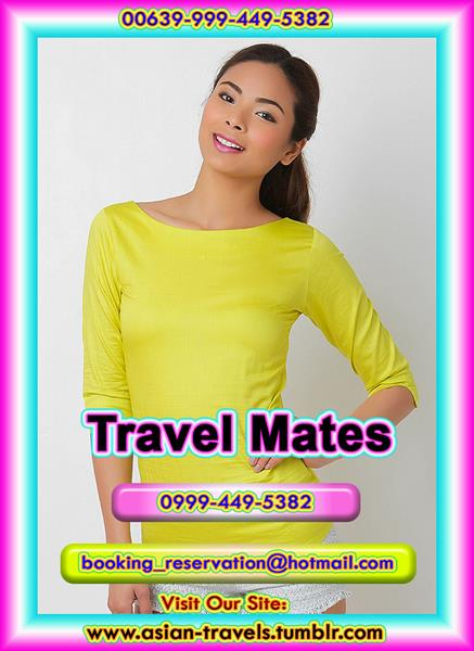 cebu escorts