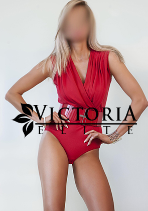 teenie escort agency vienna