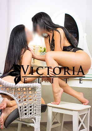 tattoo elite escort vienna