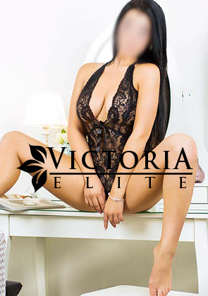 pickup elite prague escorts