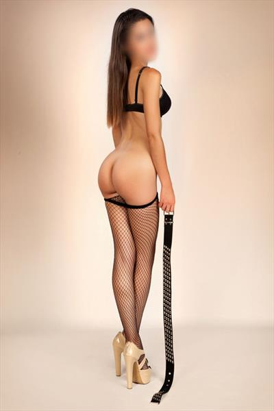 spain escort agency thailand
