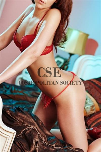 backpage escorts local hook up Perth