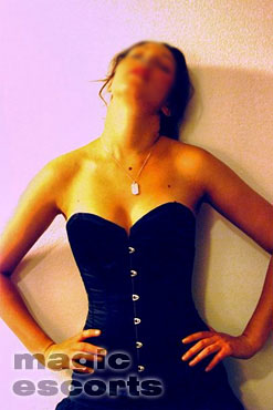 motel glasgow escort agency