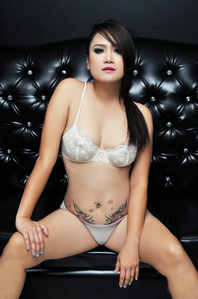 dirty escort agency in phuket