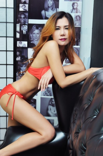 lover thai escort phuket