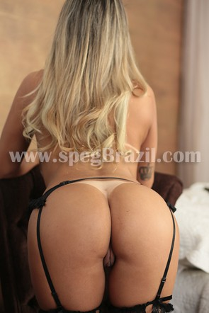 gay straight independent escorts sao paulo