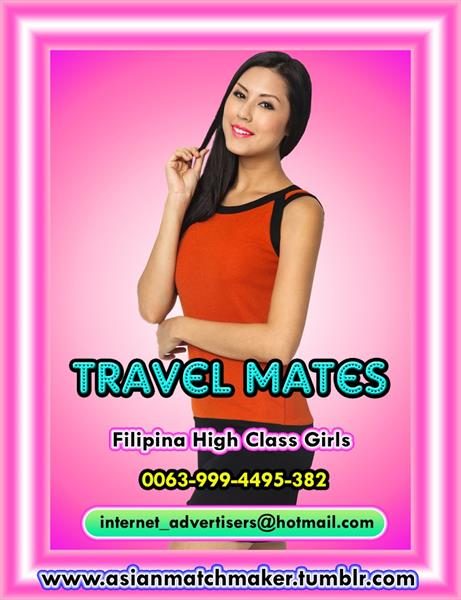escorts in cebu