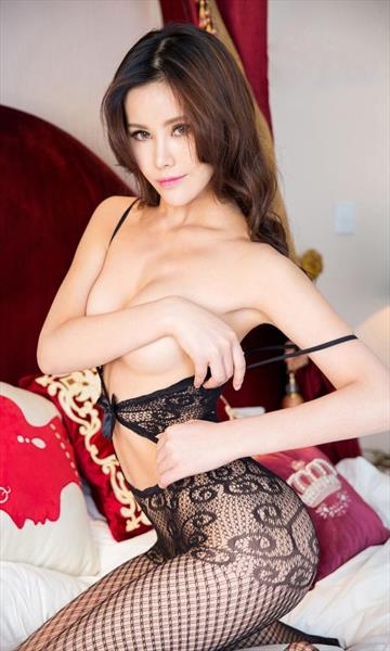 cocksucking escort agency shanghai