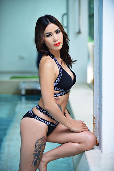car escort agency in phuket