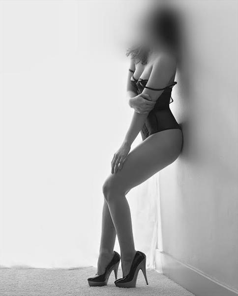style cape town high class escorts
