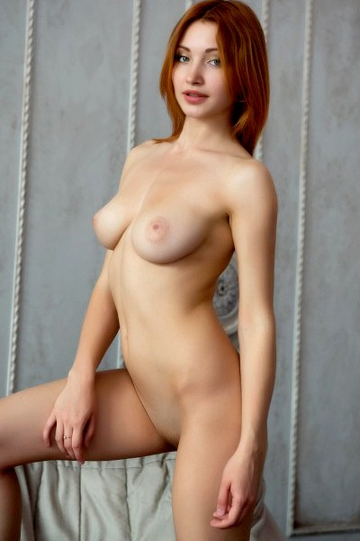 moscow escort agency