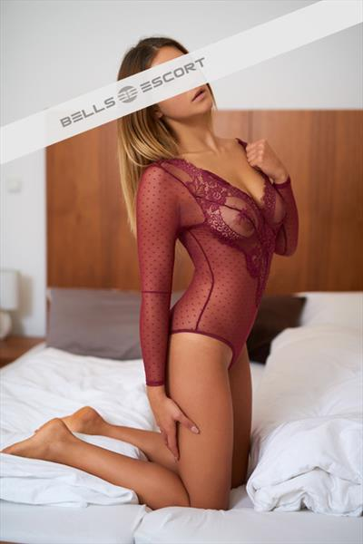 munich escort agency