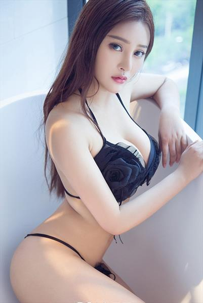 escorts taipei