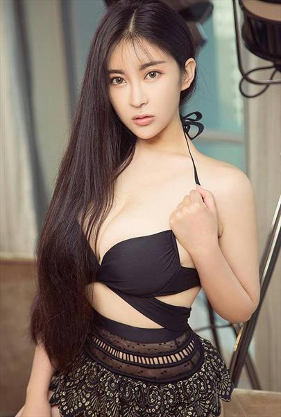 taipei escorts