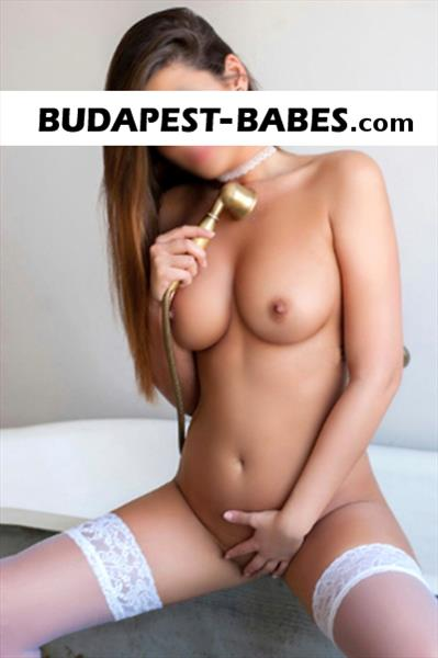 escorts in budapest