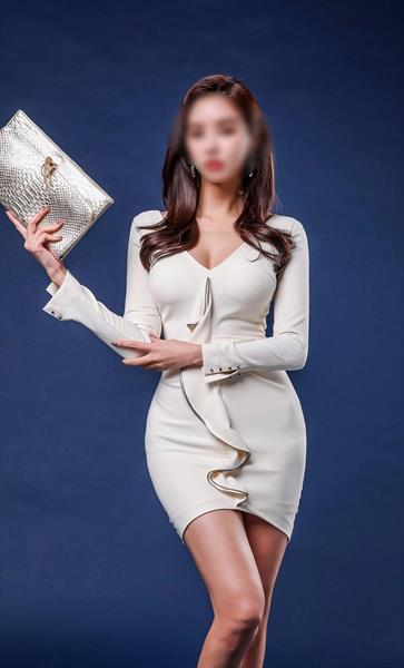 SEX ESCORT in South korea