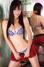 lovely best escort agency in bangkok