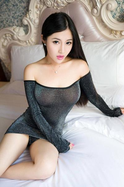 escorts in shenzhen