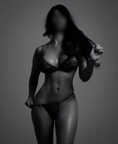 santo domingo escort